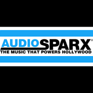AudioSparx com - License Production Music for Commercials, Video, TV