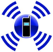 Ringtones | free phone ringtone | ctu ringtone | free real