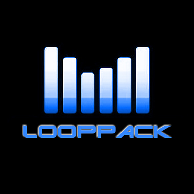 Loop TV Vol. 1