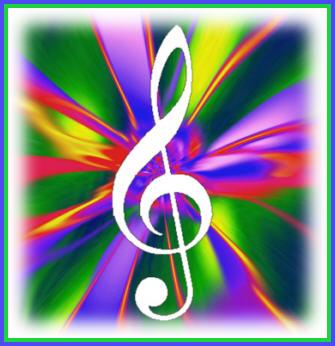 Ringtones   free realtones   ringtone downloads   popular ringtones