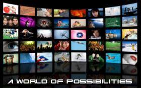 DJ Effects, Idents, Radio Ad Music Jingles, DJ Sound Effects and