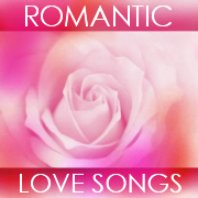 Love Songs, Romantic Songs, Wedding Songs, Romantic Music, Wedding