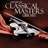 Classical Masters Library