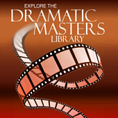 Dramatic Masters Library
