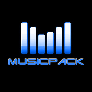 Stoned Soundpack
