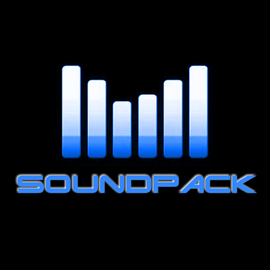 Smashing Time Soundpack
