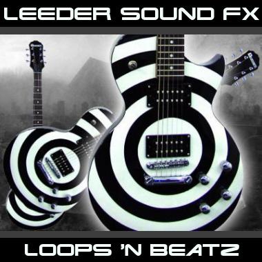 Leeder Sound FX