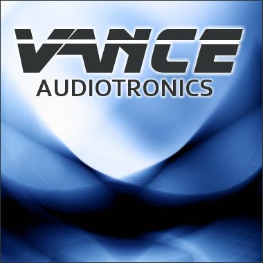 Vance Audiotronics