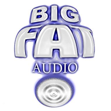 Big Fat Audio