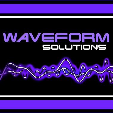 Waveform Solutions