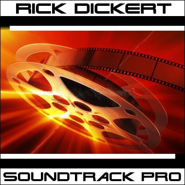 Rick Dickert