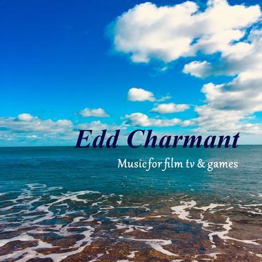Edd Charmant