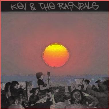 Kev & The Rainpals