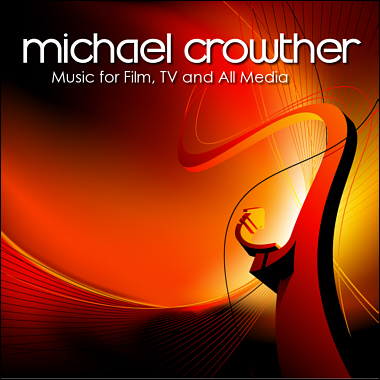 Michael Crowther