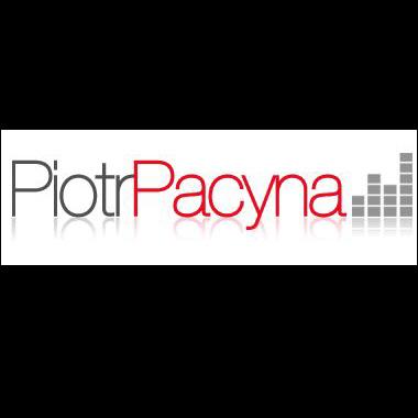 Piotr Pacyna