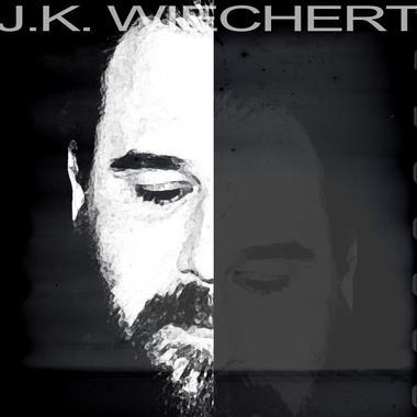 J.K. Wiechert
