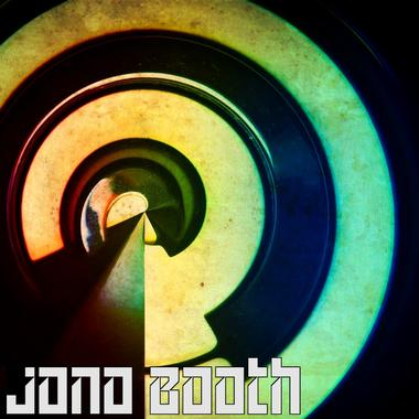 Jono Booth