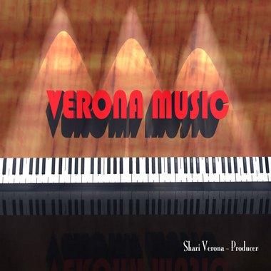 Verona Music