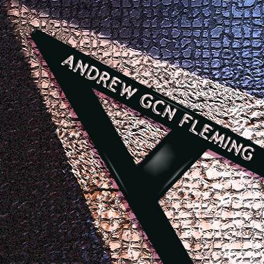 Andrew GCN Fleming