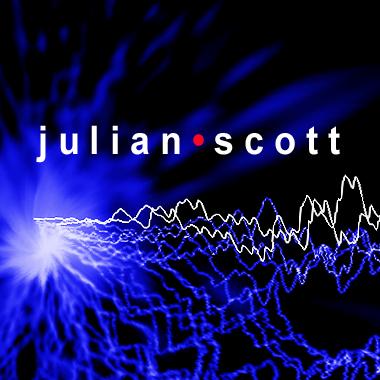 Julian Scott