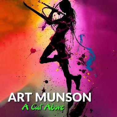 Art Munson