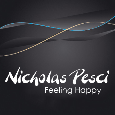 Nicholas Pesci