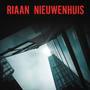 Riaan Nieuwenhuis