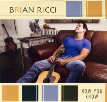 Brian Ricci
