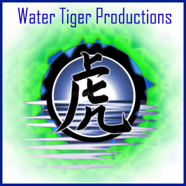 Water Tiger Productions