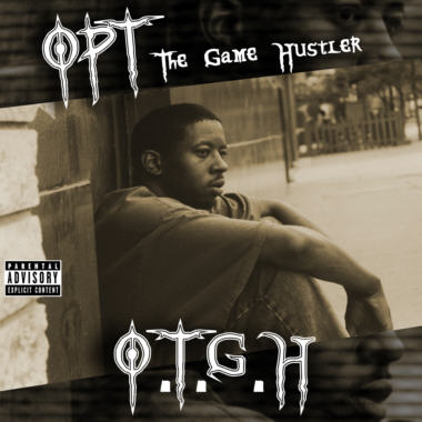 Opt The Game Hustler