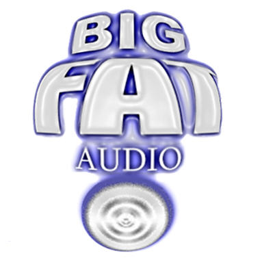 Big Fat Audio
