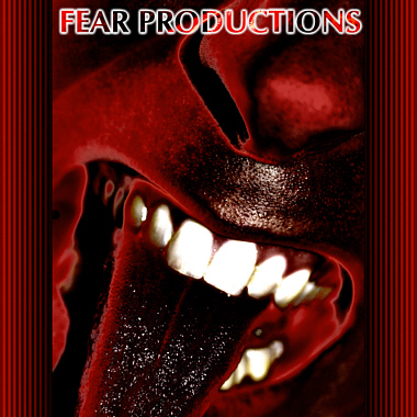 Fear Productions