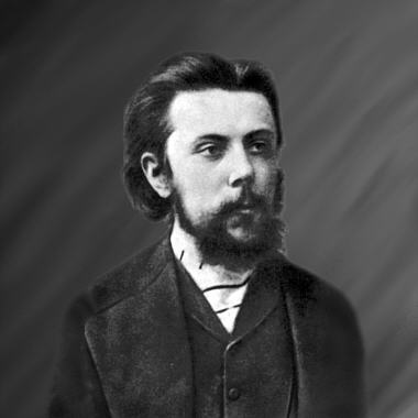 modest mussorgsky and his sunless song A modest mussorgsky  he heard the peasants on the family estate singing folk songs this inspired his fascination  the last piece from the song cycle sunless.