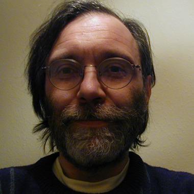 John Lundsten