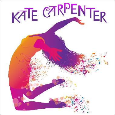 Kate Carpenter