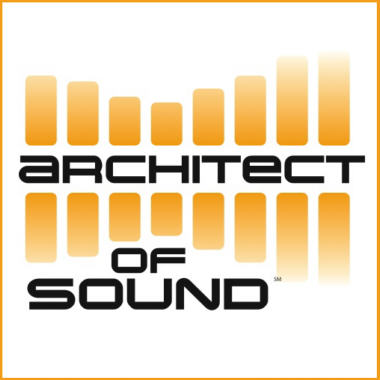 Architect of Sound