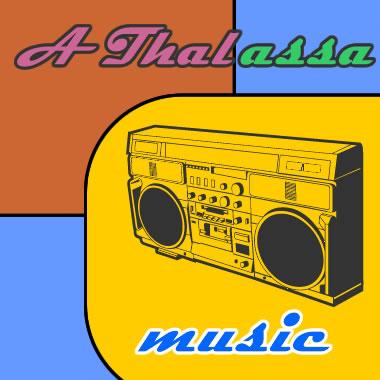 A Thalassa Music