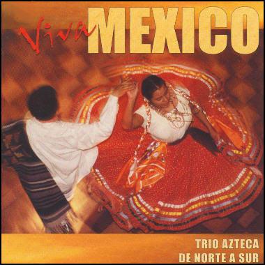 Trio Azteca