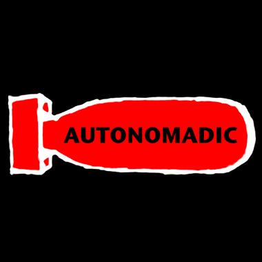 Autonomadic