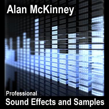 Alan McKinney