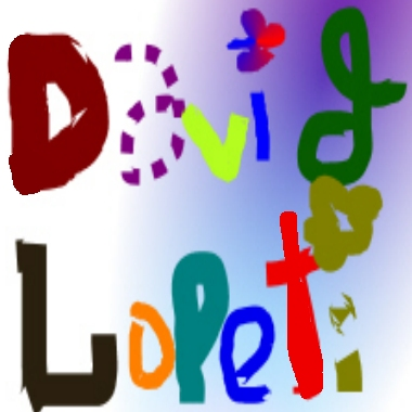 David Lopeti