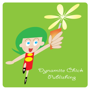 Dynamite Chick Publishing