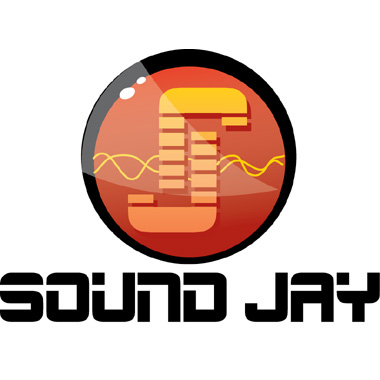 Sound Jay button