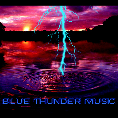 Blue Thunder Music
