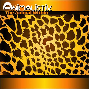 Animalistix