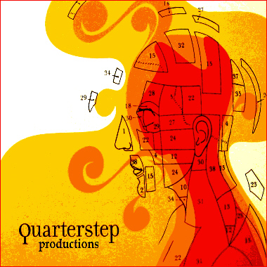 Quarterstep Productions