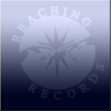 ReachingRecords