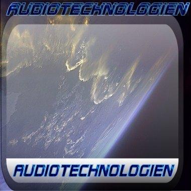 Audiotechnologien