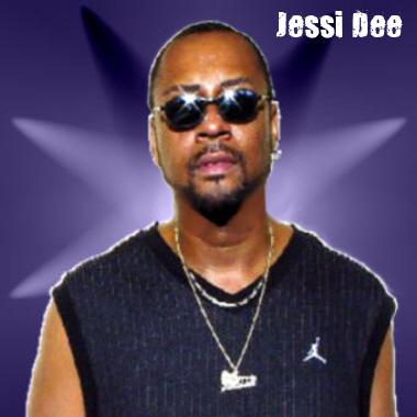 Jessi Dee
