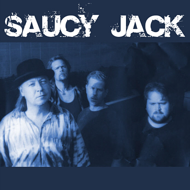 Saucy Jack